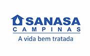 Sanasa Campinas