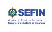 Cliente SEFIN