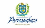 Governo do estado de Perbambuco